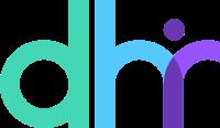 DevHiring Logo